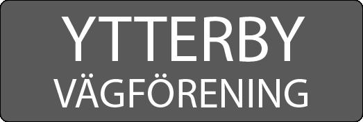 Ytterby Vägförening